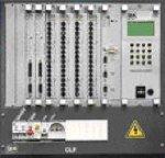 CLP7700 v2