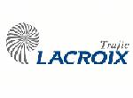 LACROIX TRAFIC